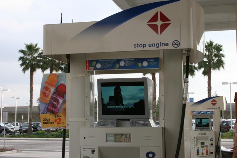 arco car wash  Saterbros, News. ARCO AMPM BP West Coast Products. Gas Station, Fuel ...